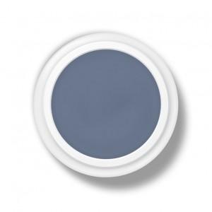 GEL U BOJI 5G-Blue Stone