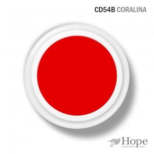 GEL U BOJI Coralina 5g