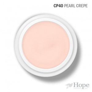 GEL U BOJI 5G-Pearl Crepe