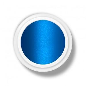 GEL U BOJI BLUE METALLIC 5ml