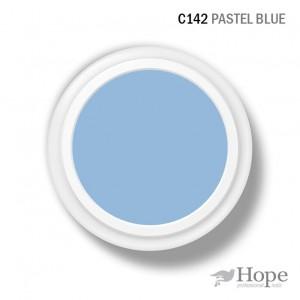 GEL U BOJI Pastel Blue 5g