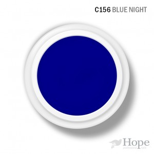 GEL U BOJI 5G-Blue Night