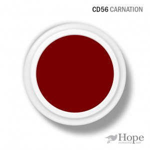 GEL U BOJI Carnation 5g