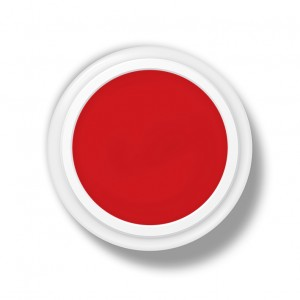 GEL U BOJI AUTUMN RED 5ml