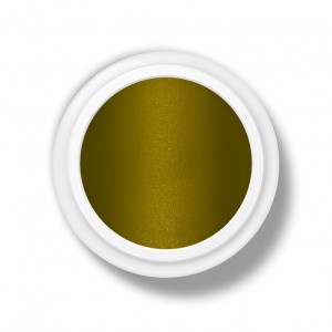 GEL U BOJI 5G-Metallic  Dark Gold