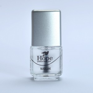 Nadlak Hope 11ml