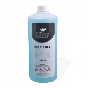 Čistač gela Cleaner 1l