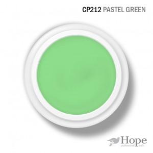GEL U BOJI Pastel Green 5g