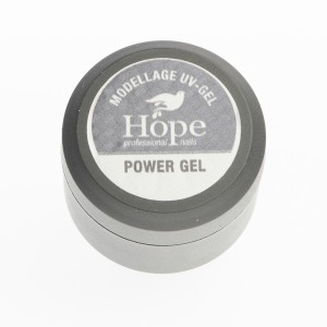 Power gel 15g